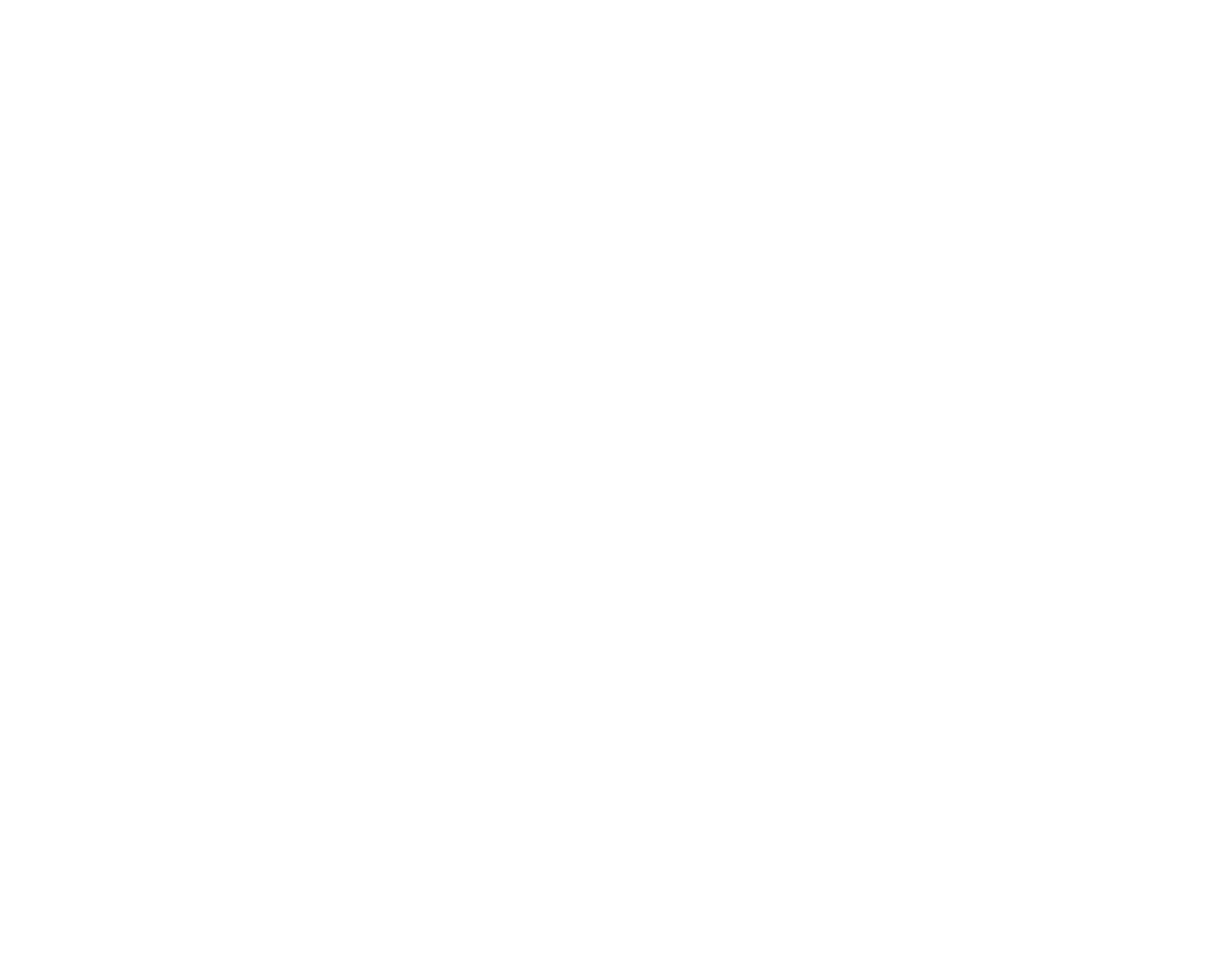 Rogue Theory